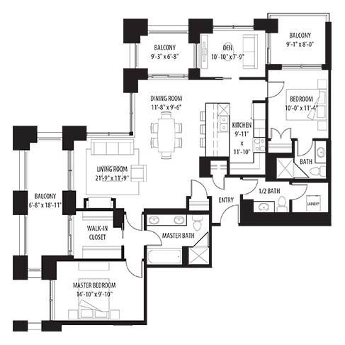 homes for rent boulder. homes. home plan and house design ideas